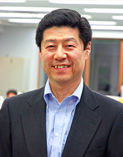 井下田 孝人