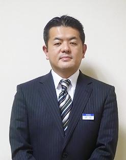 池田 正昭