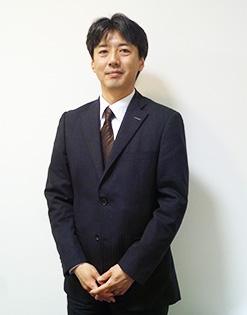 金田 宗一郎