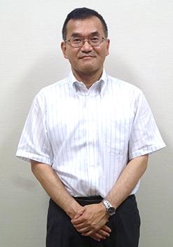 櫻田 満志