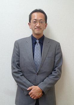多田 健二