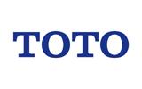 TOTOバスクリエイト株式会社