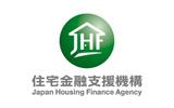 独立行政法人住宅金融支援機構