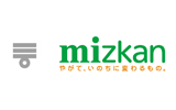 株式会社Mizkan Holdings