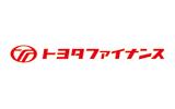 トヨタファイナンス株式会社